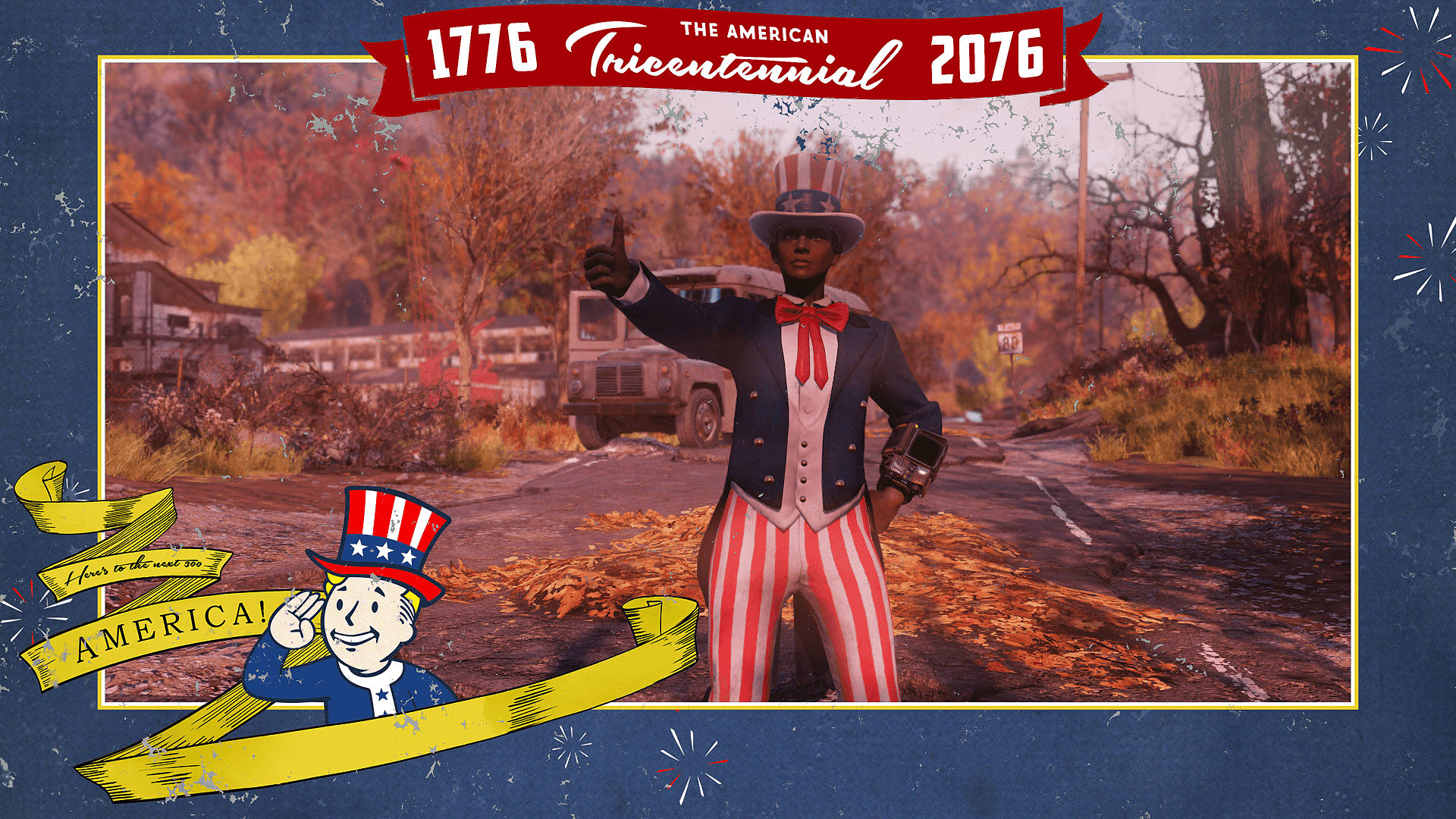Fallout 76 – Apparels and where to find them – AngelofDev com